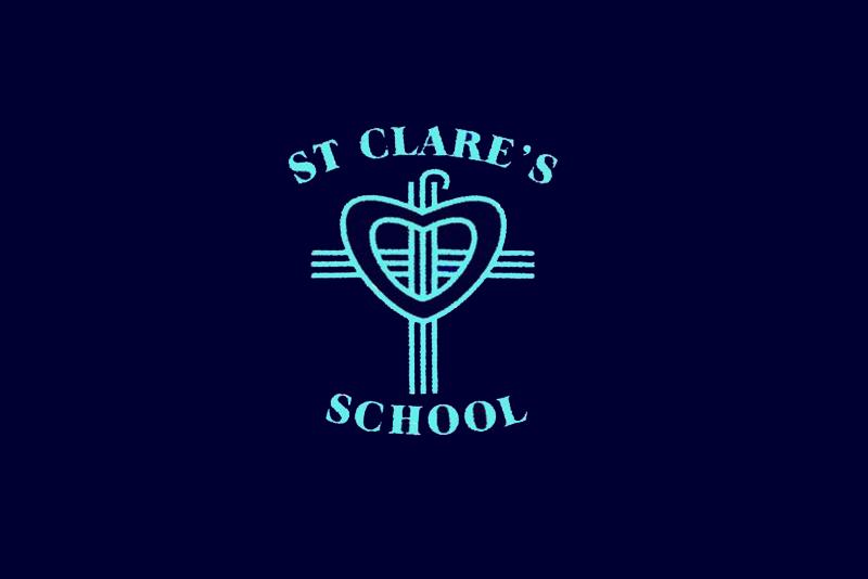 St Clare Mentoring Program